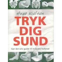 Tryk Dig Sund (Digital)