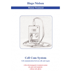 Cell Com System - Guide for...