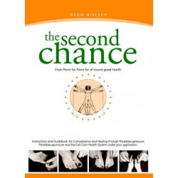 The Second Chance (Digital)