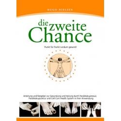 Die zweite Chance (Digital)