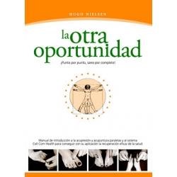 La otra oportunidad (Digital)