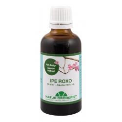 Ipe Roxo dråber (50 ml.)